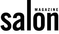 salon_mag_logo