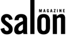 Featured on Salon52