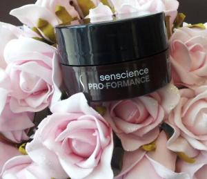 Senscience ProFormance Polish