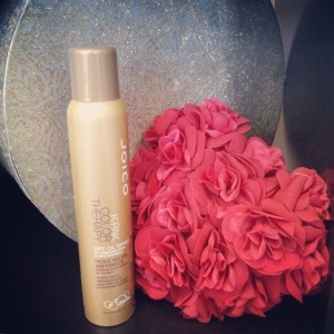 IJoico Kpak Color Therapy Dry Oil Spray